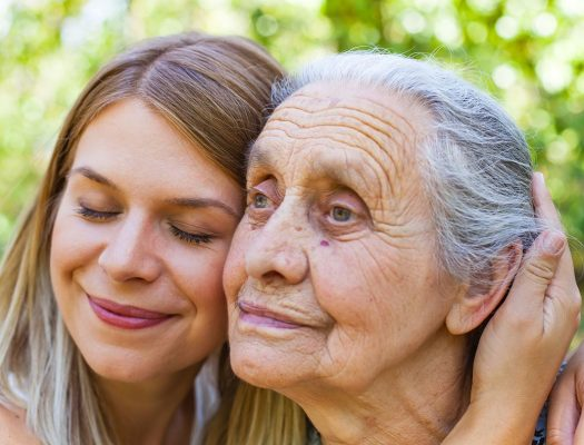 Alzheimer Assisted Living Los Angeles