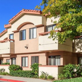 assisted living culver city Studio Royale