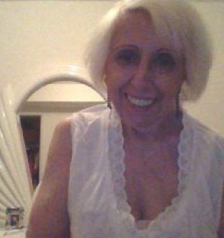 Jewish senior living
