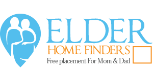 Elderhomefinders – Assisting Living Los Angeles