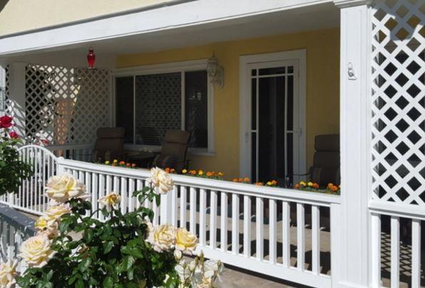 El Molino Rose Villa Assisted Living